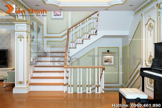 Thiết kế nội thất đẹp 01(1)