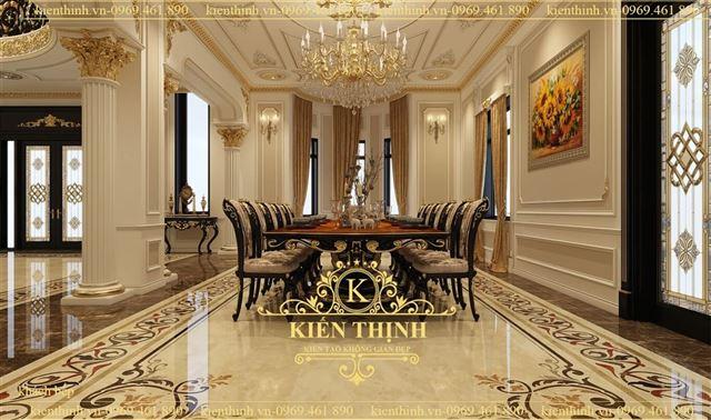 mau-thiet-ke-noi-that-phong-an-biet-thu-tan-co-dien-tinh-te-o-Binh-Phuoc (1)