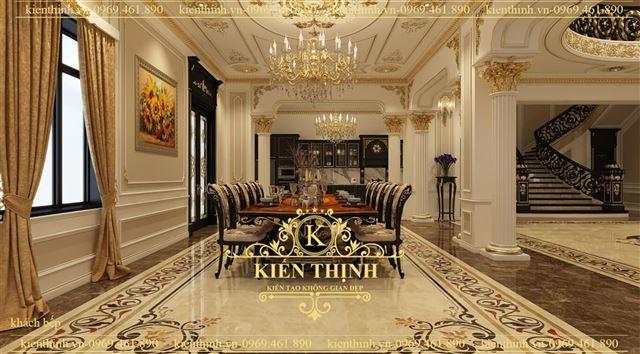 mau-thiet-ke-noi-that-phong-an-biet-thu-tan-co-dien-tinh-te-o-Binh-Phuoc (2)