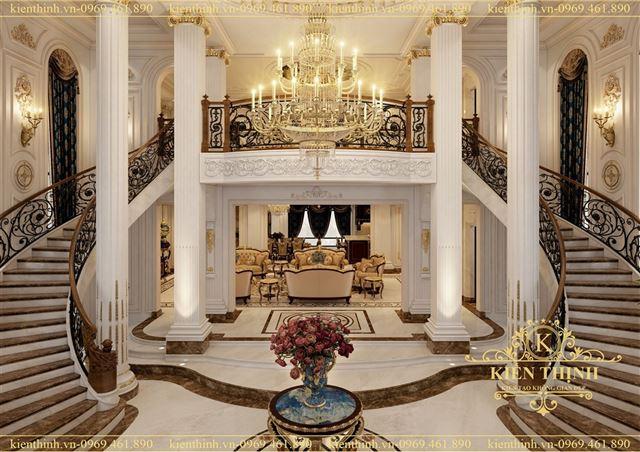cau thang phong cach sang trong, luxury(1)(1)