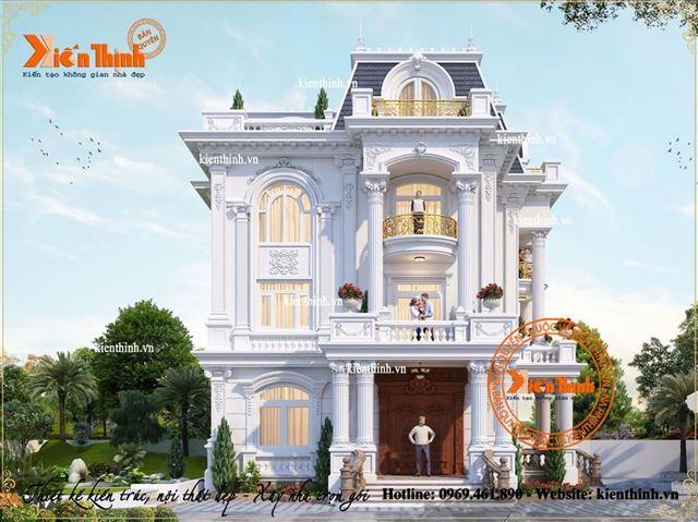 thiet-ke-mau-biet-thu-tan-co-dien-3tang-dep-quy-mo-tai-Thanh-pho-Thanh-Hoa-BT1825 (1)
