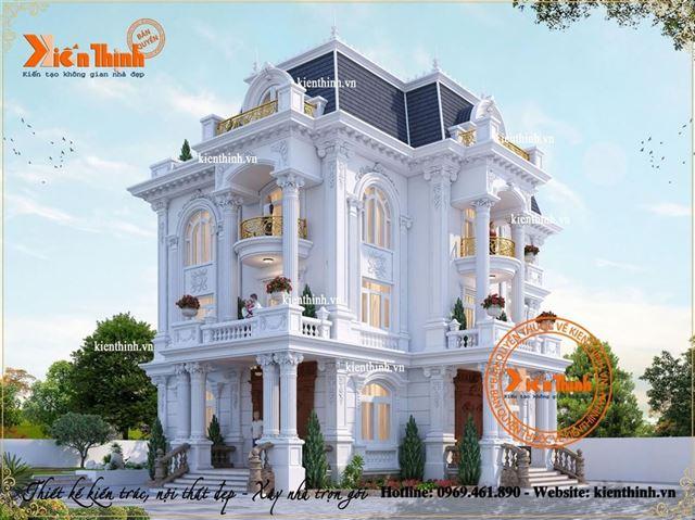 thiet-ke-mau-biet-thu-tan-co-dien-3tang-dep-quy-mo-tai-Thanh-pho-Thanh-Hoa-BT1825 (2)