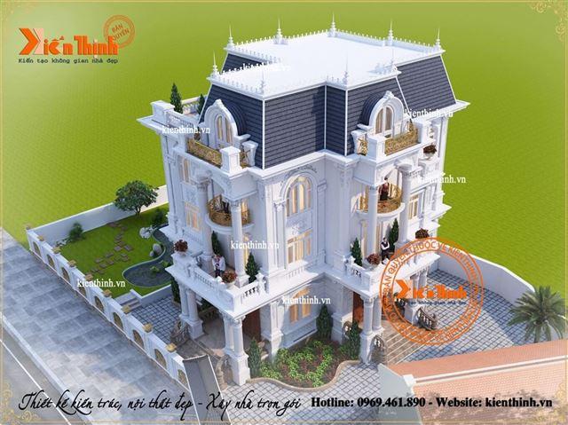thiet-ke-mau-biet-thu-tan-co-dien-3tang-dep-quy-mo-tai-Thanh-pho-Thanh-Hoa-BT1825 (4)