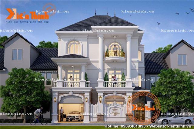 mau-thiet-ke-biet-thu-3tang-kieu-Phap-tan-co-dien-dep-tai-Thanh-Hoa-BT1793 (2)
